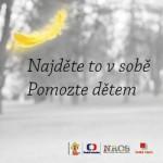 pomozte_banner_web_250x250
