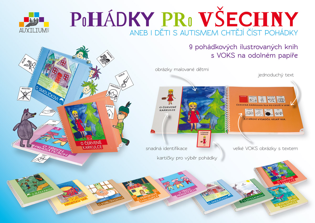 Pohadky_nabidka_plakat