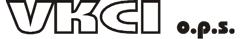 VKCI_logo