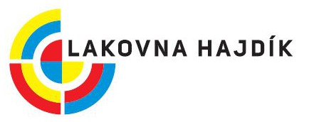 lakovnaHajdik