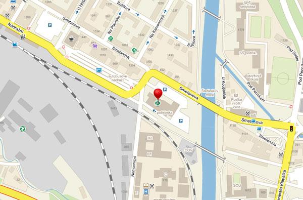 mapa_kontakty