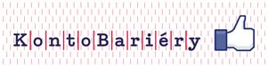Konto Bariéry, Nadace Charty 77