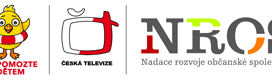 logo-NROS