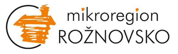 Mikroregion Rožnovsko