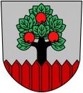 Obec Jablunka
